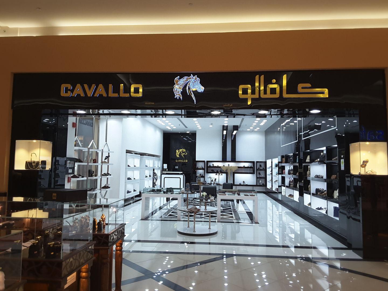 HiDubai-business-cavallo-collection-shopping-footwear-al-mizhar-1-dubai-2