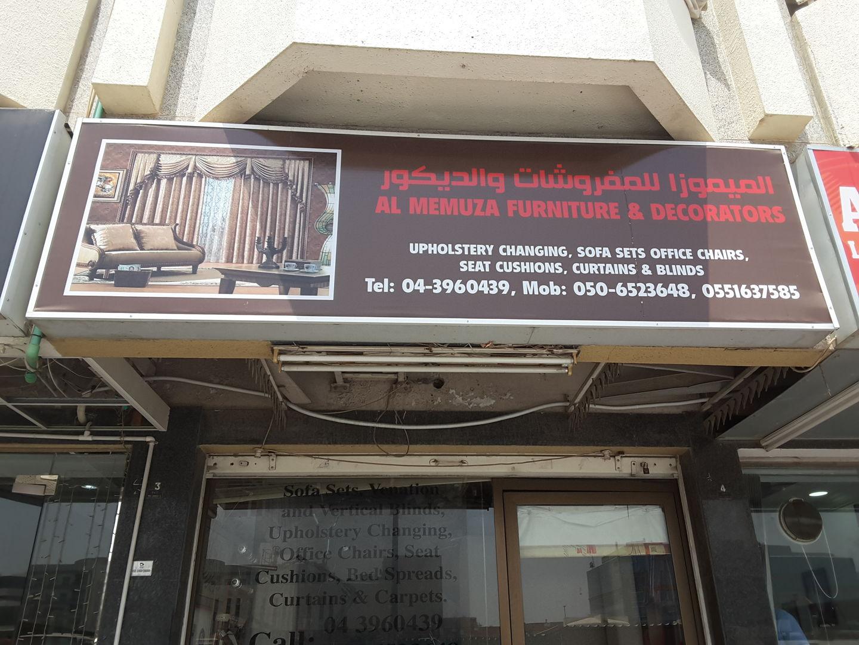 HiDubai-business-al-memuza-furniture-decorations-home-furniture-decor-al-karama-dubai-2