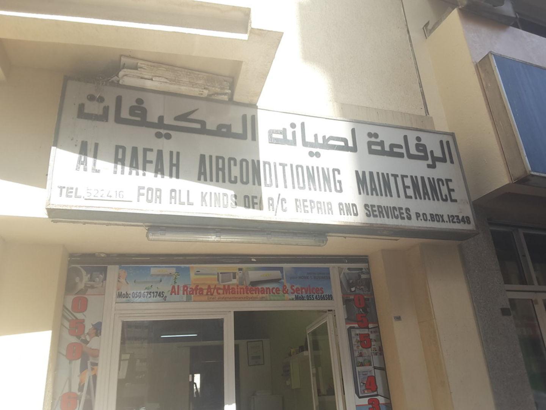 HiDubai-business-al-rafah-airconditioning-maintenance-home-handyman-maintenance-services-meena-bazar-al-souq-al-kabeer-dubai-2