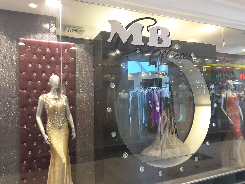 HiDubai-business-mb-collection-shopping-apparel-al-qusais-1-dubai-2