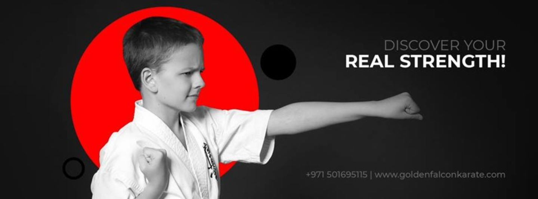 HiDubai-business-golden-falcon-karate-centre-education-hobby-centres-dubai-motor-city-al-hebiah-1-dubai