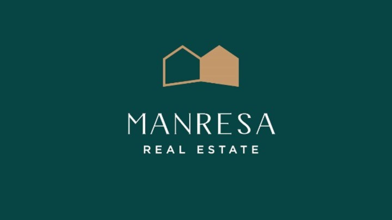 HiDubai-business-manresa-real-estate-housing-real-estate-real-estate-agencies-tecom-al-thanyah-1-dubai