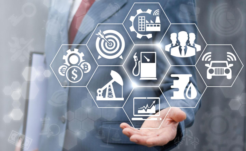 HiDubai-business-computer-geeks-b2b-services-it-services-dubai-silicon-oasis-nadd-hessa-dubai-2