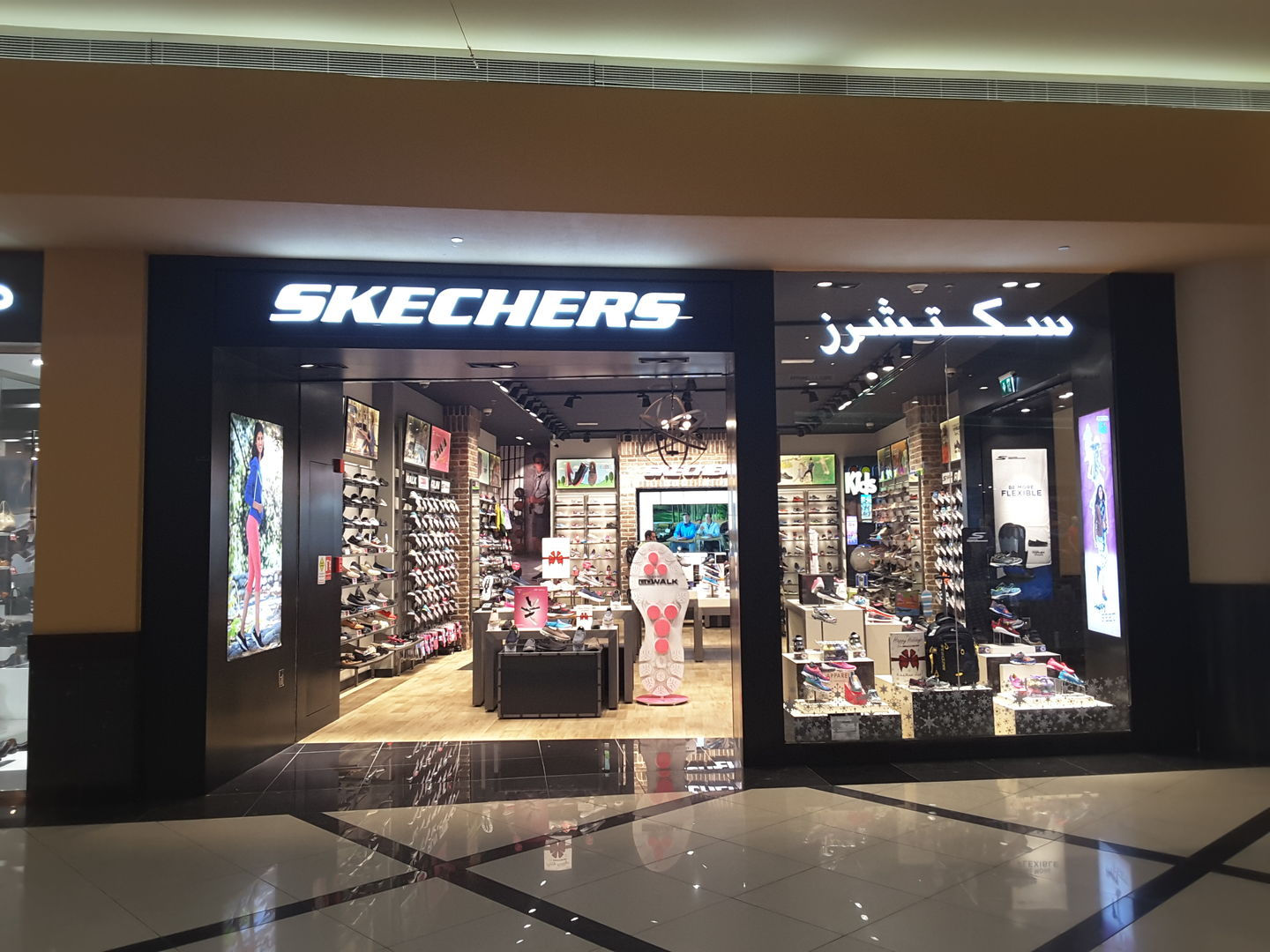 HiDubai-business-skechers-shopping-footwear-al-mizhar-1-dubai-2