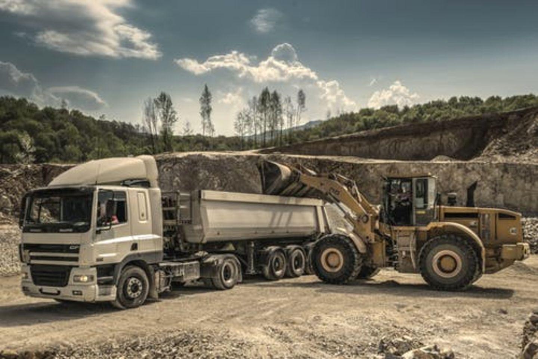 HiDubai-business-harvel-singh-transport-by-heavy-light-trucks-shipping-logistics-road-cargo-services-nad-al-sheba-3-dubai