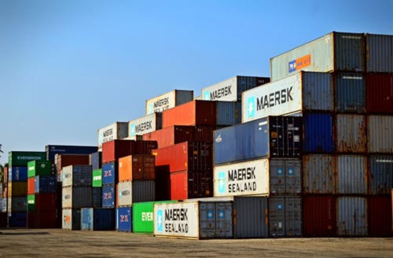 HiDubai-business-abdulrahman-abdulrahim-mohammad-alzarooni-logistic-services-shipping-logistics-road-cargo-services-business-bay-dubai