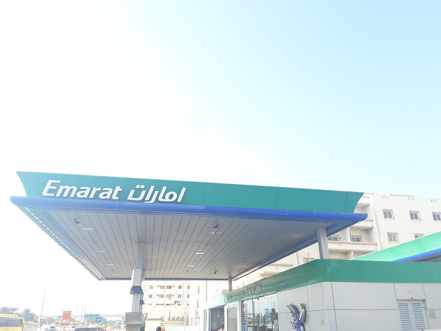 HiDubai-business-karama-station-transport-vehicle-services-fuel-stations-car-wash-al-karama-dubai-2