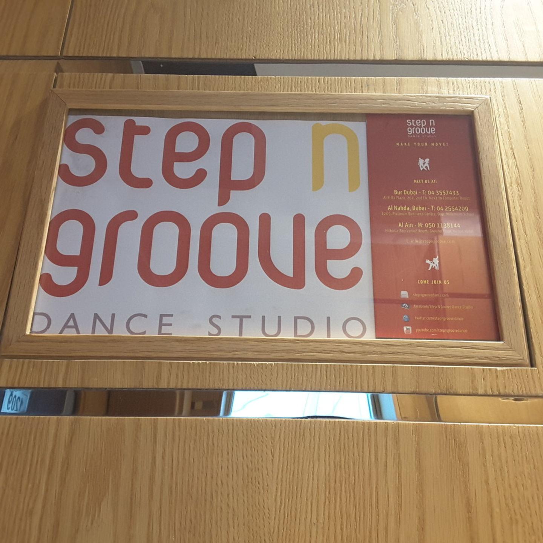 Walif-business-step-n-groove-1