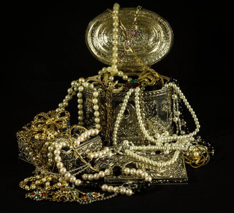 HiDubai-business-marhaba-palace-jewellery-al-ras-dubai-3