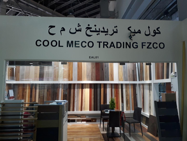 HiDubai-business-cool-meco-trading-fzco-home-interior-designers-architects-international-city-warsan-1-dubai-2