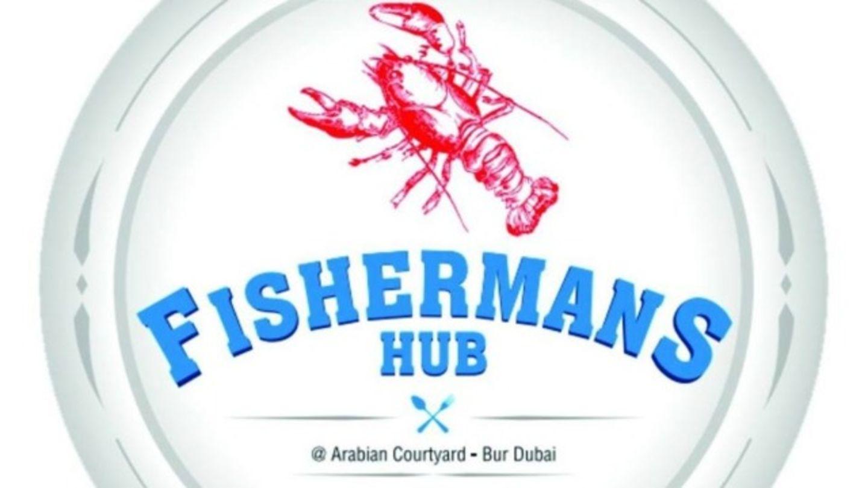 HiDubai-business-fishermans-hub-food-beverage-restaurants-bars-mankhool-dubai