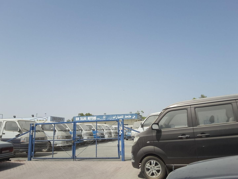 HiDubai-business-bin-talha-motors-transport-vehicle-services-used-car-dealers-ras-al-khor-industrial-3-dubai-2