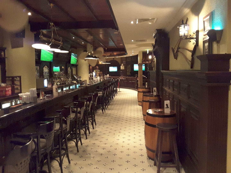 Walif-business-long-s-bar