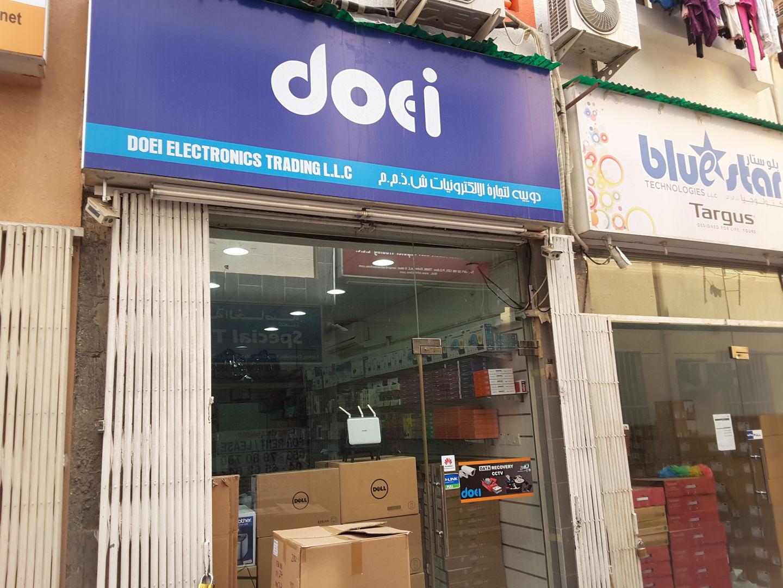 HiDubai-business-doei-electronics-trading-shopping-consumer-electronics-al-raffa-al-raffa-dubai-2