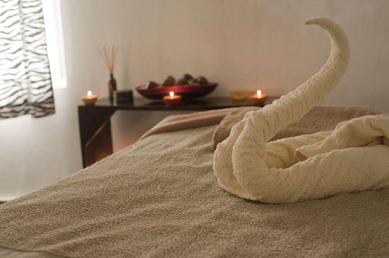 HiDubai-business-relax-time-ladies-spa-beauty-wellness-health-wellness-services-spas-al-barsha-1-dubai