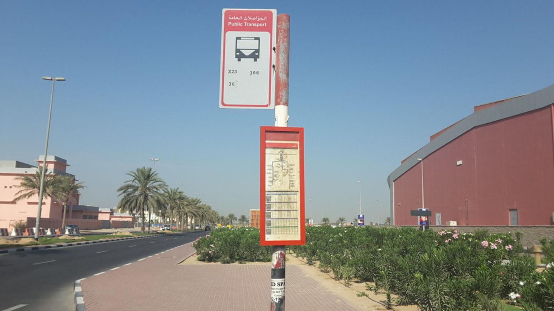 HiDubai-business-international-city-dragon-mart-1-bus-stop-transport-vehicle-services-public-transport-international-city-warsan-1-dubai-2