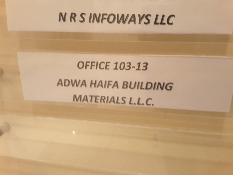 HiDubai-business-adwa-haifa-building-materials-trading-construction-heavy-industries-construction-renovation-oud-metha-dubai-2