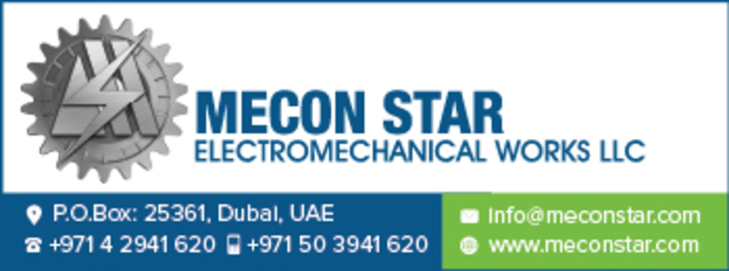 HiDubai-business-mecon-star-electromechanical-works-construction-heavy-industries-construction-renovation-al-qusais-industrial-2-dubai