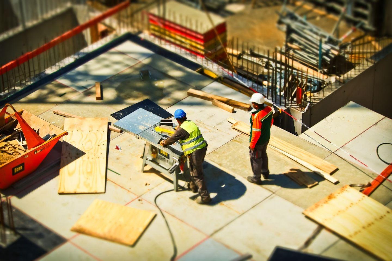 Walif-business-al-baraha-land-building-contracting