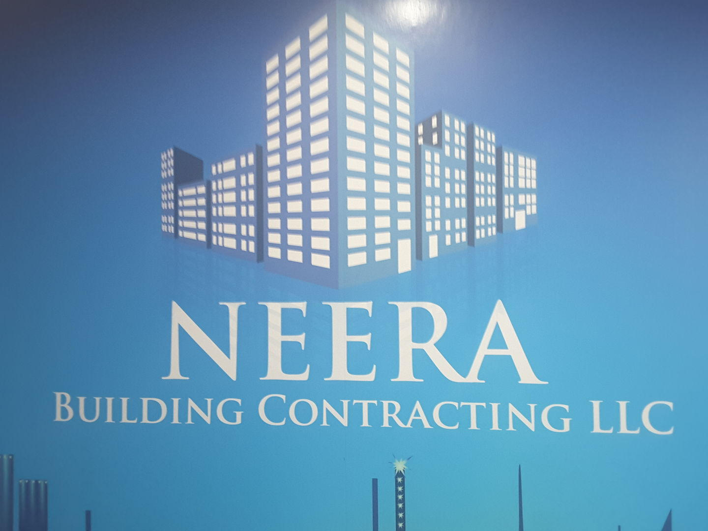 HiDubai-business-neera-building-contracting-construction-heavy-industries-construction-renovation-dubai-silicon-oasis-nadd-hessa-dubai-2