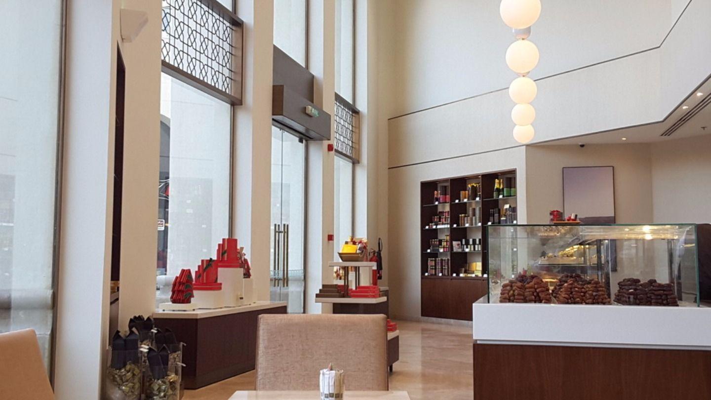 HiDubai-business-cafe-bateel-food-beverage-restaurants-bars-jumeirah-beach-residence-marsa-dubai-dubai-2