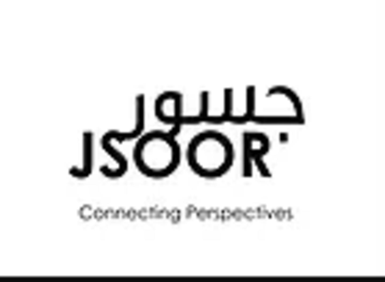 HiDubai-business-jsoor-applied-studies-education-training-learning-centres-jumeirah-1-dubai