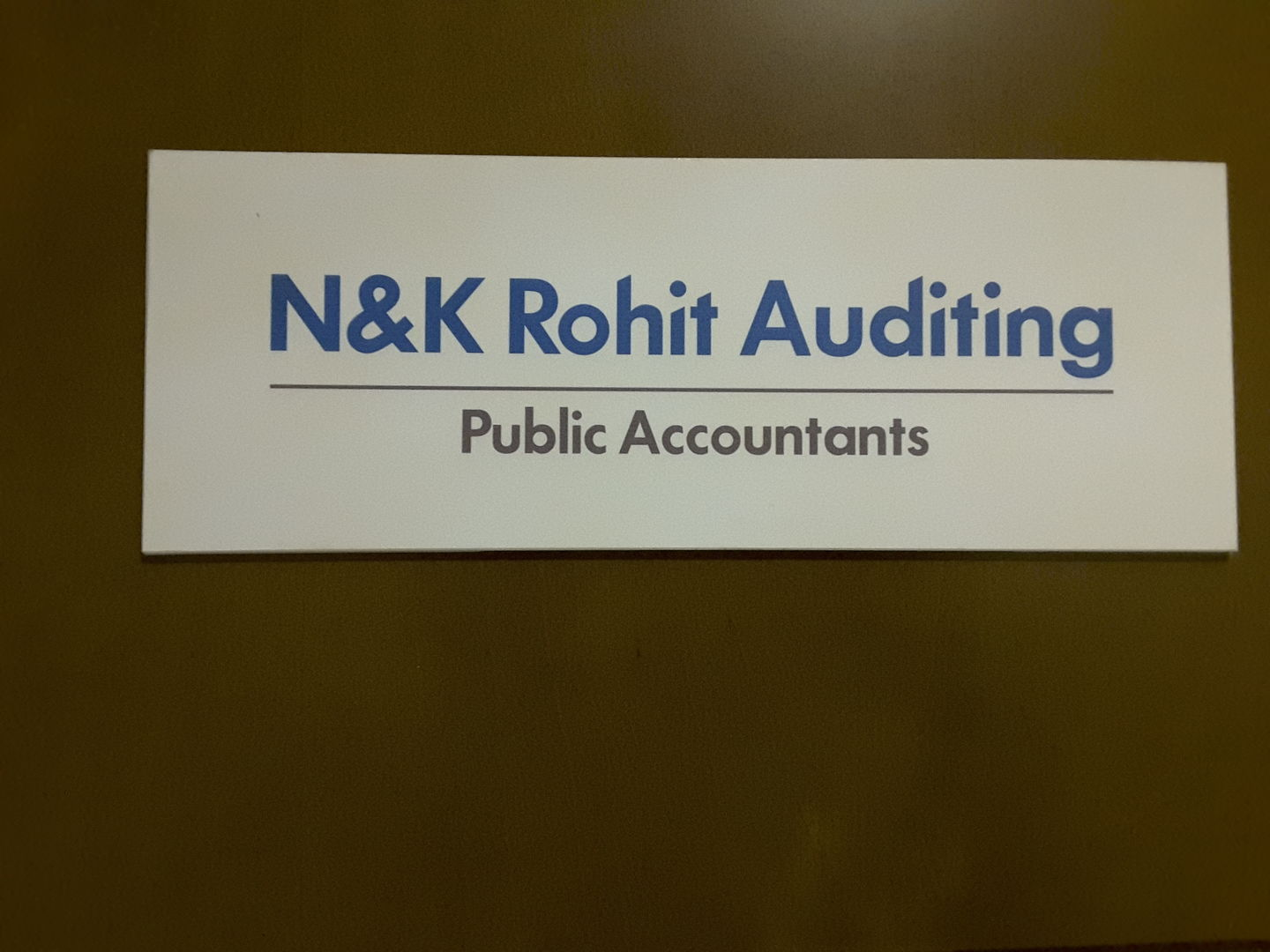 HiDubai-business-n-k-rohit-auditing-finance-legal-accounting-services-business-bay-dubai-2