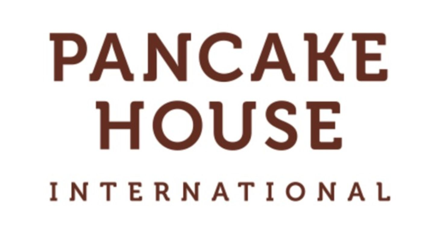 HiDubai-business-pancake-house-food-beverage-restaurants-bars-burj-khalifa-dubai