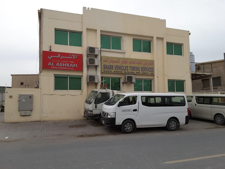 HiDubai-business-shark-vehicles-towing-services-transport-vehicle-services-car-showrooms-service-centres-al-qusais-industrial-4-dubai-2