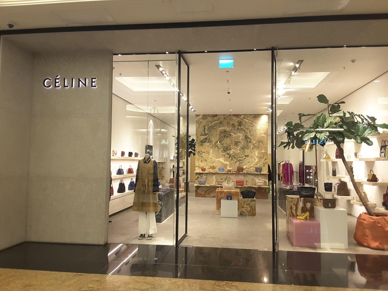 HiDubai-business-celine-shopping-fashion-accessories-al-barsha-1-dubai-2