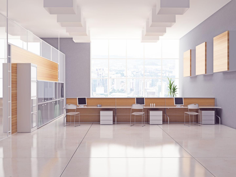 HiDubai-business-avon-furniture-factory-b2b-services-distributors-wholesalers-al-quoz-industrial-4-dubai-2