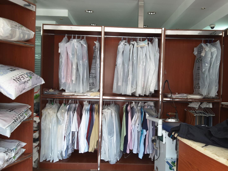 HiDubai-business-bioclean-laundry-home-laundry-hor-al-anz-east-dubai-2
