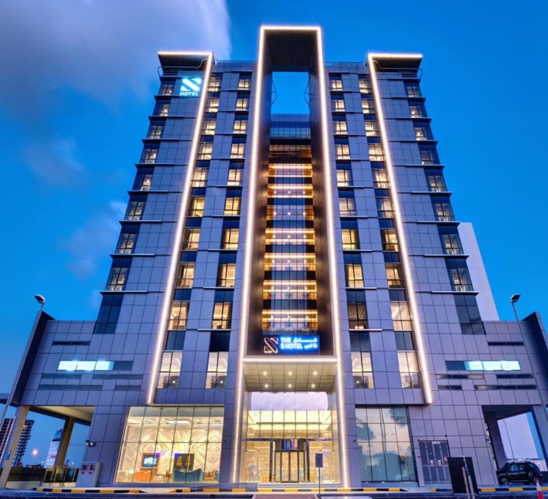 HiDubai-business-the-s-hotel-hotels-tourism-hotels-resorts-al-barsha-south-2-dubai