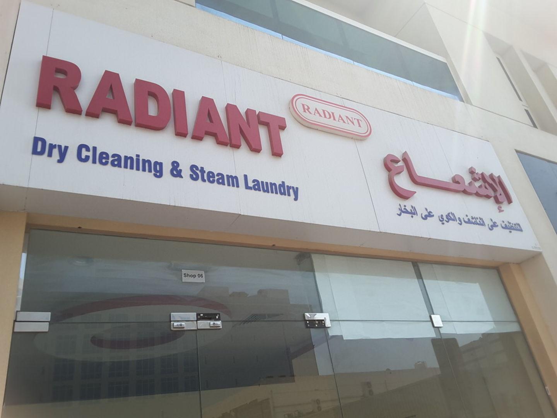HiDubai-business-radiant-dry-cleaning-steam-laundry-home-laundry-al-karama-dubai-2