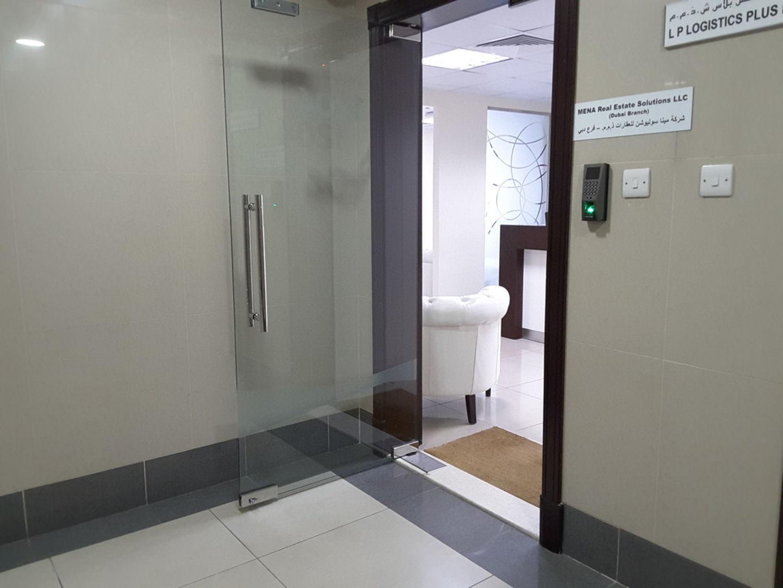 HiDubai-business-mena-real-estate-solutions-housing-real-estate-real-estate-agencies-tecom-al-thanyah-1-dubai-2