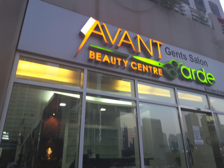 HiDubai-business-avant-garde-beauty-salon-beauty-wellness-health-beauty-salons-jumeirah-lake-towers-al-thanyah-5-dubai-2