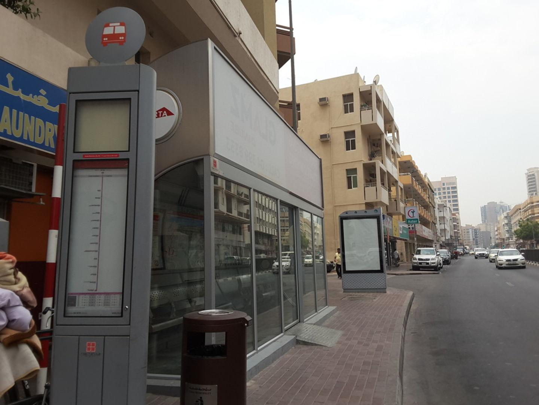 HiDubai-business-fahidi-roundabout-1-bus-stop-transport-vehicle-services-public-transport-al-hamriya-dubai-2