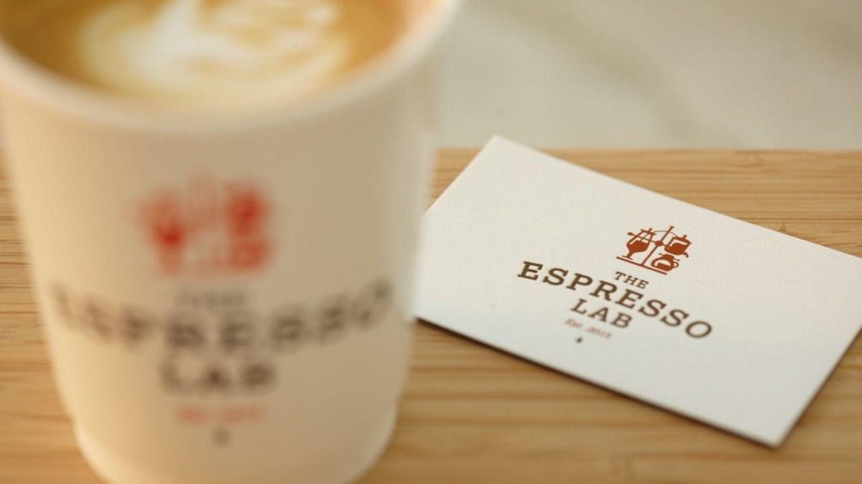 HiDubai-business-the-espresso-lab-food-beverage-coffee-shops-dubai-design-district-dubai-1