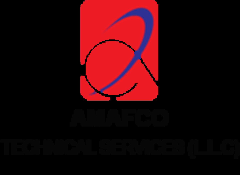 HiDubai-business-amaatco-technical-services-l-l-c-home-construction-renovation-materials-al-qusais-industrial-1-dubai