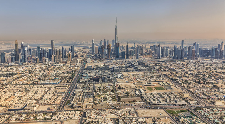 HiDubai-business-vibgyor-real-estate-housing-real-estate-real-estate-agencies-tecom-al-thanyah-1-dubai-4