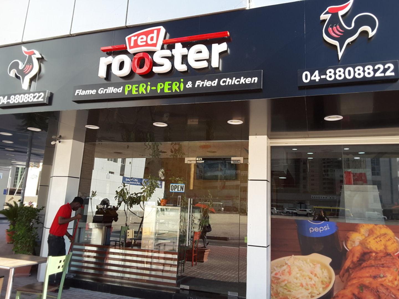 HiDubai-business-red-rooster-food-beverage-restaurants-bars-al-barsha-1-dubai-2