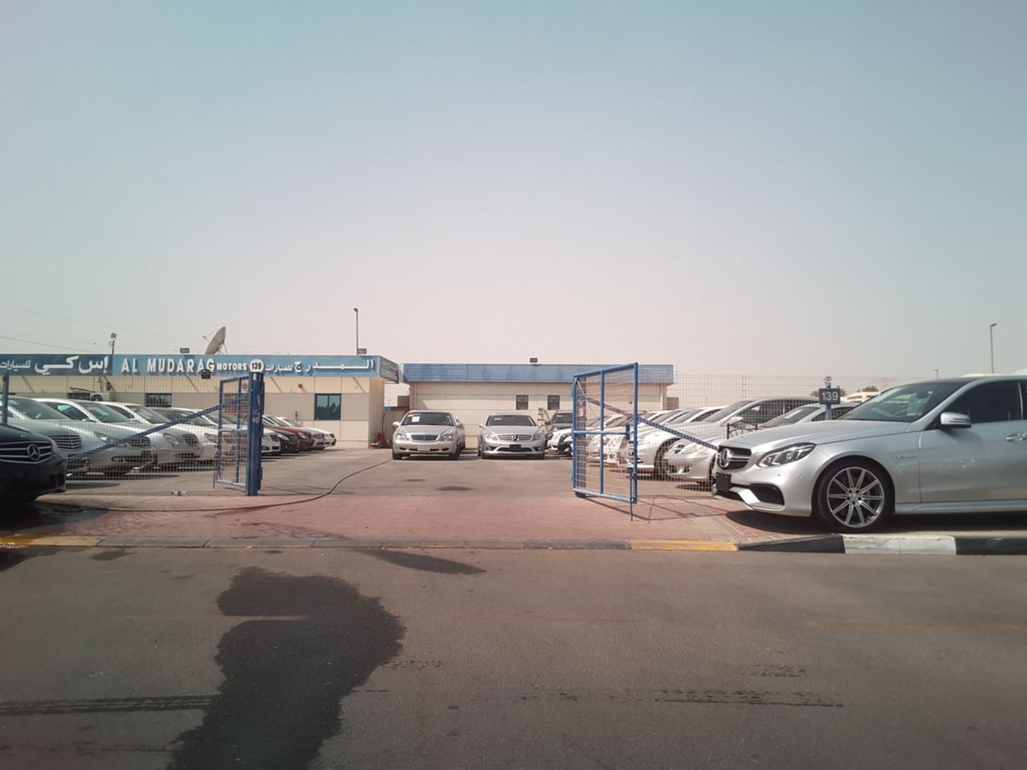 HiDubai-business-al-mudarag-motors-transport-vehicle-services-used-car-dealers-ras-al-khor-industrial-3-dubai-2