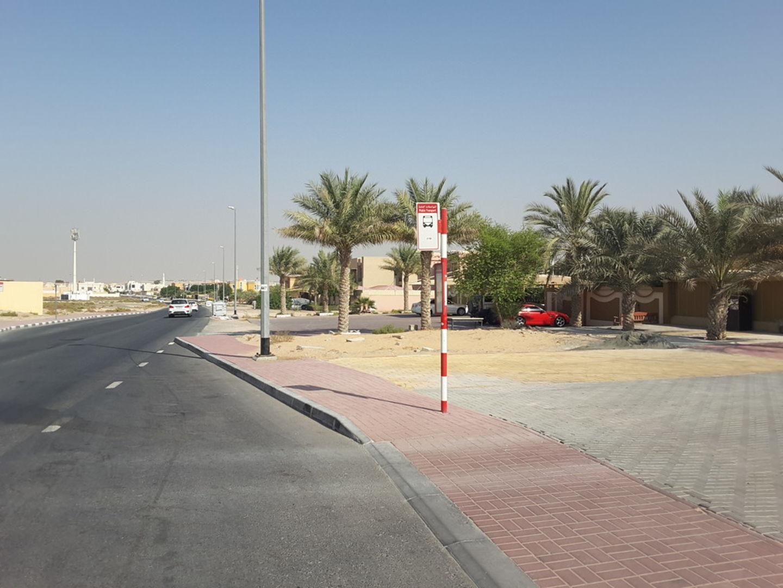 HiDubai-business-al-warqaa-g1-bus-stop-transport-vehicle-services-public-transport-al-warqaa-1-dubai-2
