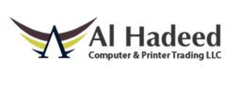 HiDubai-business-alhadeed-computer-printer-trading-b2b-services-office-supplies-stationery-business-bay-dubai