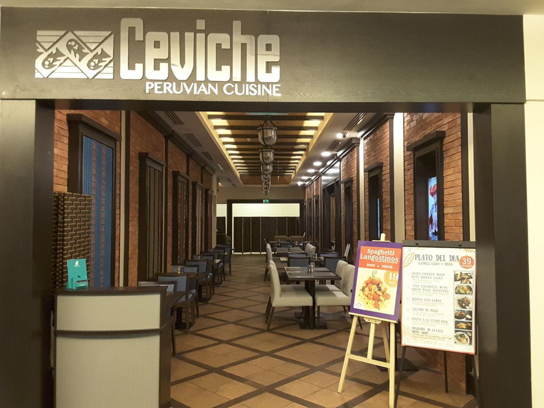 HiDubai-business-ceviche-food-beverage-restaurants-bars-dubai-international-financial-centre-zaabeel-2-dubai