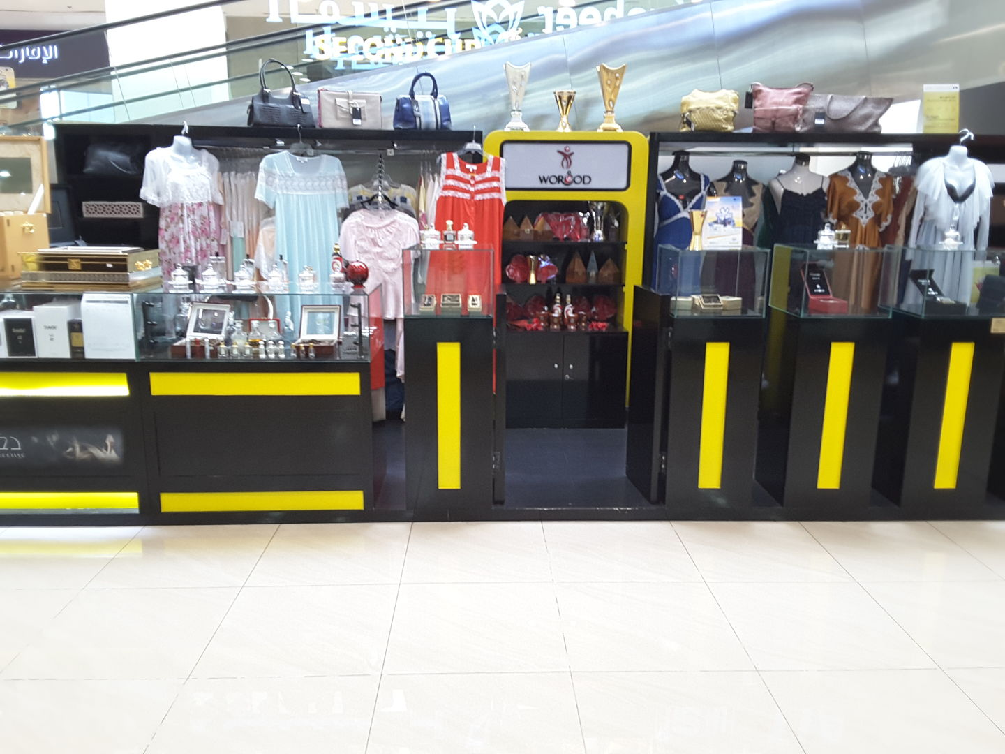HiDubai-business-worood-perfumes-incense-shopping-apparel-al-barsha-2-dubai-2
