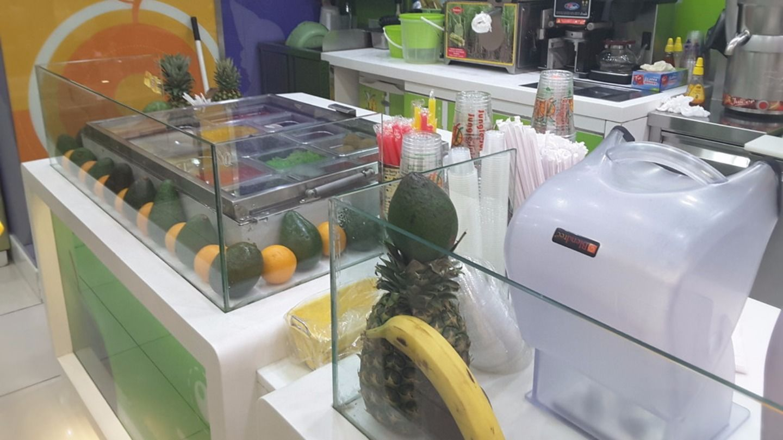 HiDubai-business-jungle-juice-food-beverage-restaurants-bars-port-saeed-dubai-2