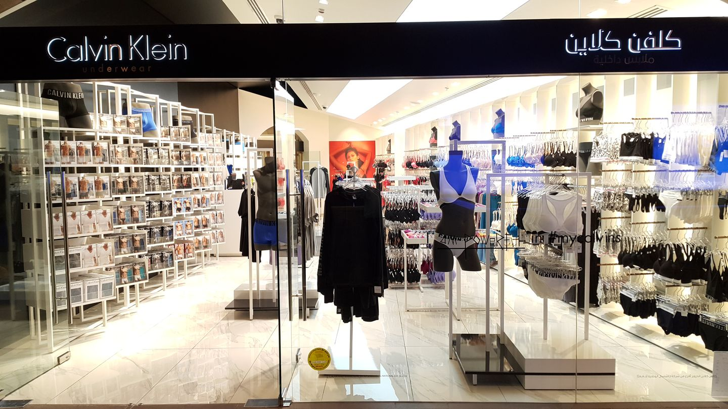HiDubai-business-calvin-klein-underwear-shopping-apparel-jumeirah-1-dubai-2
