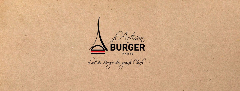 HiDubai-business-lartisan-du-burger-food-beverage-restaurants-bars-downtown-dubai-dubai