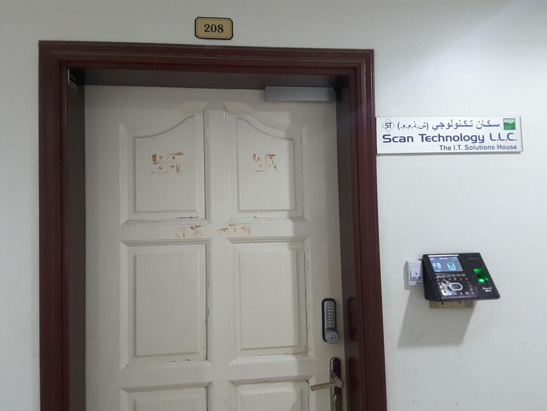 HiDubai-business-scan-technology-media-marketing-it-it-telecommunication-al-raffa-al-raffa-dubai-2